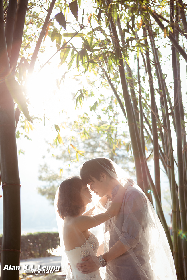 When is the best season to take pre-wedding or engagement photo?